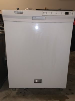 Appliances for sale (Used) for Sale in Stonecrest, GA