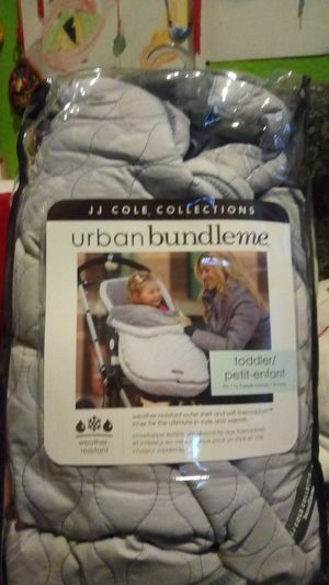 Urban bundle me. for Sale in Hayward, CA