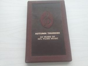 Autumn Thunder for Sale in TEMPLE TERR, FL