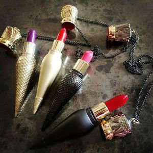 Scepter Lipsticks for Sale in Fairfax, VA