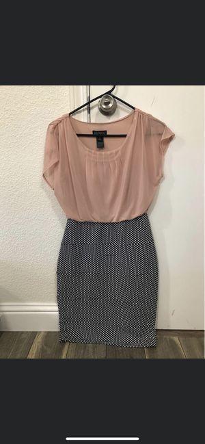 Casual Dress for Sale in Stockton, CA