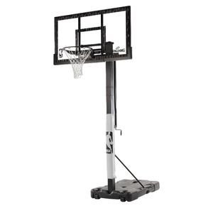 "Spalding NBA 60"" Basketball Hoop for Sale in West Covina, CA"