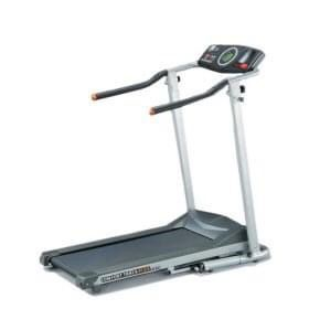 Exerpeutic Walking Treadmill New in Box. Up to 300lbs for Sale in Pelzer, SC