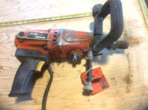 Makita drill for Sale in Ethel, MO