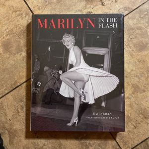 """""""MARILYN IN THE FLASH"""" for Sale in Indianapolis, IN"""