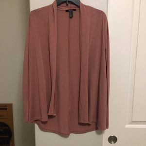Forever21 Cardigan for Sale in Maricopa, AZ