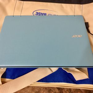 """Like new 13""""acer notebook almost new for Sale in Dale City, VA"""