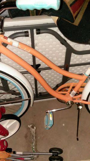 huffy bike neva road bfor for Sale in St. Louis, MO