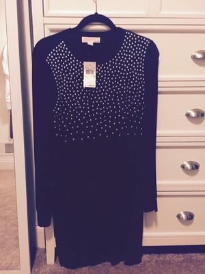 Women's Designer Dress NWT for Sale in Pittsburgh, PA