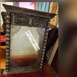Vintage mirror for Sale in Tampa, FL