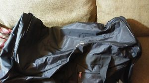 Rolling duffle bag for Sale in Saint Cloud, FL