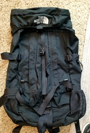 North Face Backpack for Sale in Happy Valley, OR