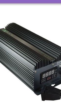 Solar Tek Digital Balast for Sale in Tempe,  AZ