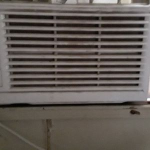 Ac Unit for Sale in Reed, KY