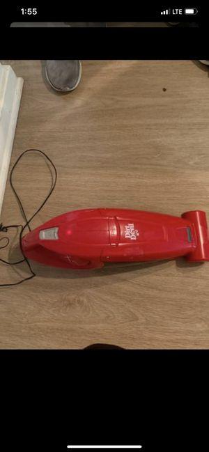 Car vacuum for Sale in Irvine, CA