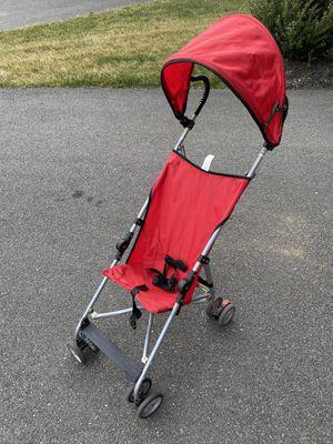 Light weight stroller for Sale in Aldie, VA