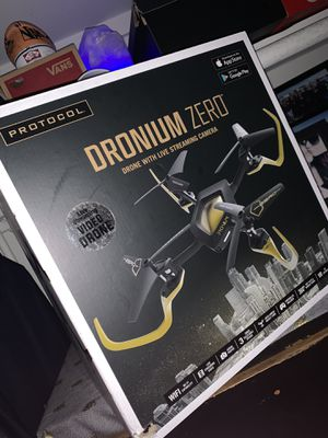 """BRAND NEW"" DRONE!!!! for Sale in Los Angeles, CA"