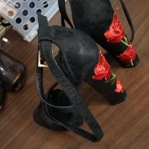 Heels for Sale in Smyrna, GA