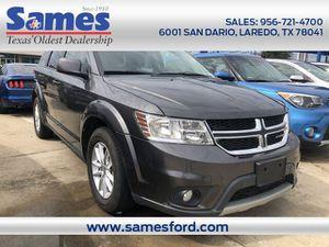 2016 Dodge Journey for Sale in Austin, TX