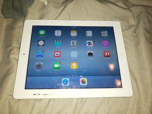 iPad 3 for Sale in Pompano Beach, FL