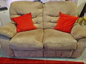Like new sofa! for Sale in Vancouver, WA