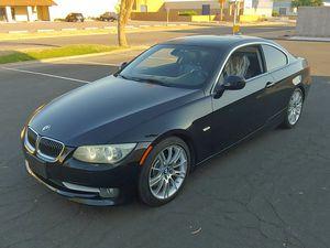 2012 BMW 335I i6 TURBO for Sale in Tempe, AZ