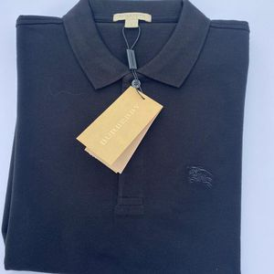 Burberry Black Polo for Sale in Purcellville, VA