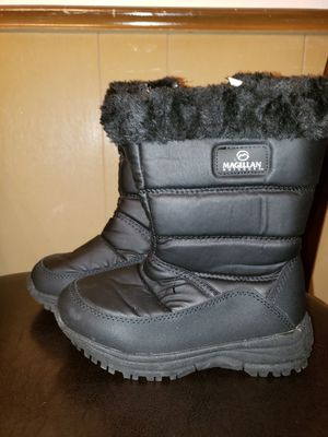 Magellan boots for Sale in Oklahoma City, OK