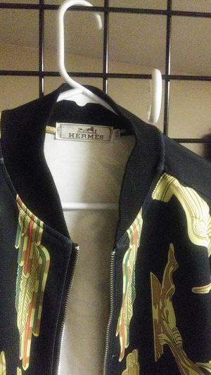 HERMES. Jacket for Sale in Columbia, VA