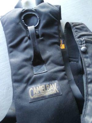 Camel back set up hydration backpack for Sale in Henderson, NV