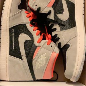 Jordan Retro 1 for Sale in Miami, FL