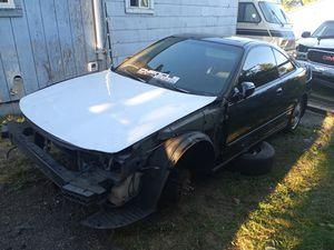 Acura Integra GSR Rolling body FREE for Sale in Tacoma, WA