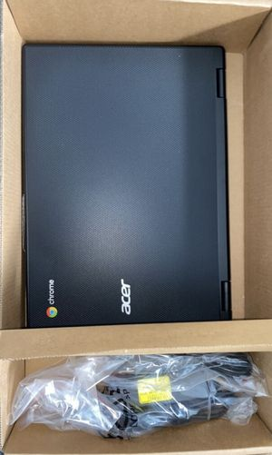 Acer Chromebook 311 for Sale in Zephyrhills, FL