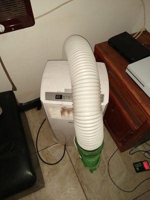 Haier Indoor AC unit for Sale in Phoenix, AZ