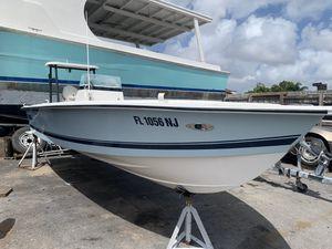 2007 SEA STRIK BOAT for Sale in Miami, FL