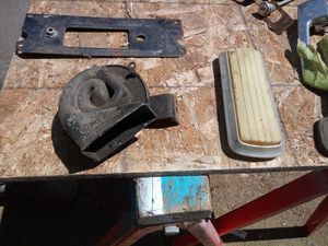 72 International Pick-up parts for Sale in San Diego, CA