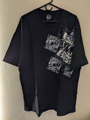 Men's t-shirt for Sale in Carlsbad, CA