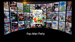 Wii and Wii U Mods Over 40,000 Games 120 Wii U 1k Wii 11k Retros and More for Sale in Glendale, AZ