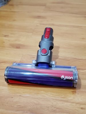 Dyson soft roller cleaner head V10 OPEN BOX never used for Sale in Norwalk, CA