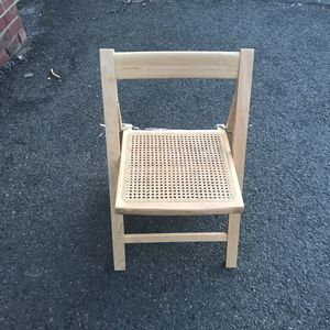 One chair for Sale in Clifton, NJ