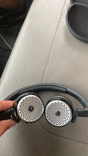 Wireless Headphone for Sale in Hialeah Gardens, FL