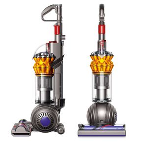 Dyson Ball Corded Floor Upright Vacuum for Sale in Denver, CO