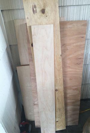 Free wood for Sale in Bellevue, WA