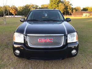 2008 GMC ENVOY DENALI AWD EDITION!!! for Sale in Kissimmee, FL
