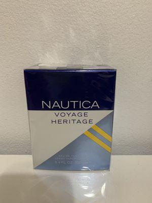 Perfumes originales for Sale in Pembroke Pines, FL