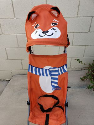 Stroller for Sale in Diamond Bar, CA