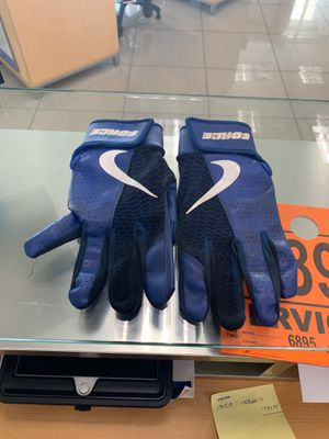 Nike baseball gloves for Sale in Linthicum Heights, MD