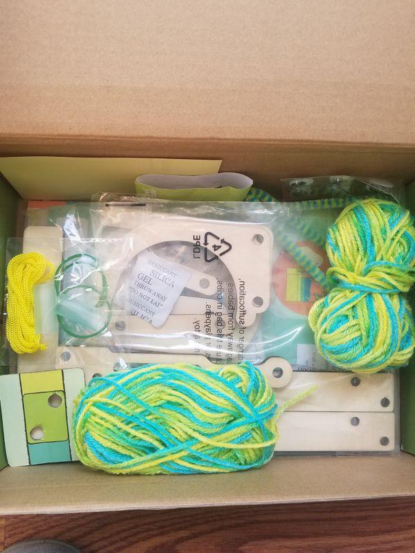 Kiwi Co Kiwi Crate Arcade Claw Game and Solar System Kits ... |Kiwi Arcade