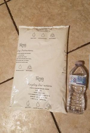 """Large gel packs 15"""" x 9"""" for Sale in Phoenix, AZ"""