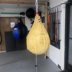 Rawlings 29P Genuine Cow Hide Maize Speed Bag for Sale in Sacramento, CA